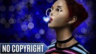 Arrow Bass - Bubble | ♫ Copyright Free Music