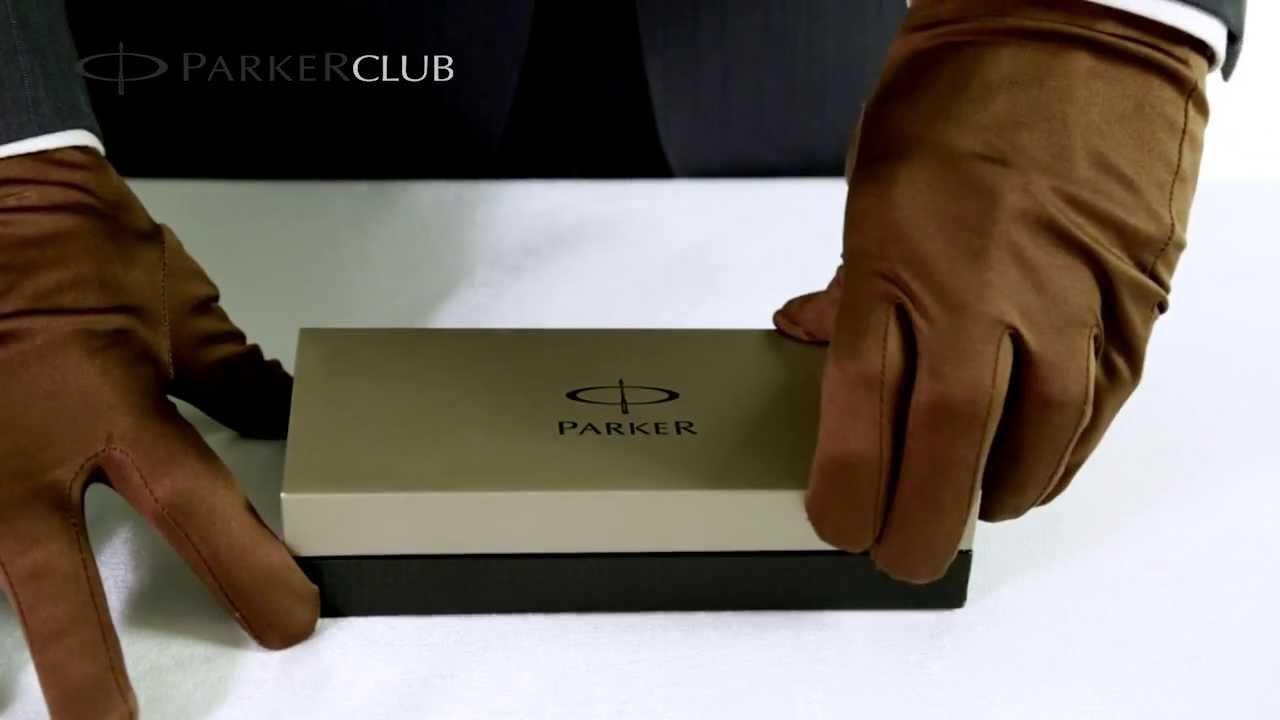 Parker Parker S0817930