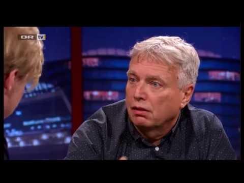 Uffe Elbæk   Vi ses hos clement   At sætte tal på flygtninge