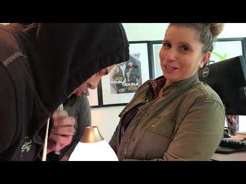 60-seconds-behind-the-scenes--shanna-from-young-living-essentials-oils