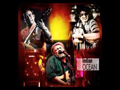 "Maa Reva from the album: Kandisa ""HQ"" ""HD"" Singer/Composer Indian Ocean:"