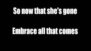 The Weeknd -  Tears in the rain (Lyrics)