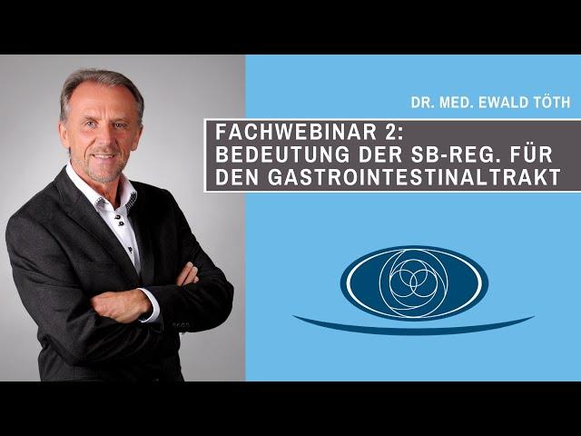 Säure-Basen-Regulation Teil 2 – Gastrointestinaltrakt