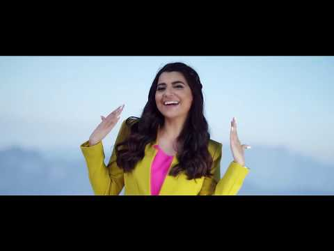 SUIT (Full Song) Nimrat Khaira Ft Mankirt Aulakh Sukh Sanghera Preet HundalLatest Punjabi Songs