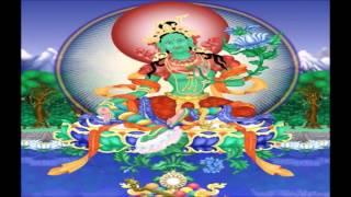 serie medita con tu carta astral casa 4 la madre