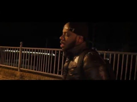 Hache - Been Triller 2 [Music Video] @Hache_CNO