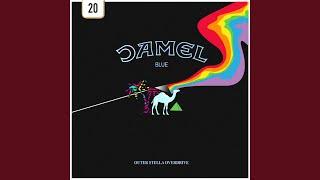 Play Camel Blue