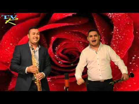 Gipsy Boys Ulak-Keď sa ruža,Nebudem sa ženiť( Music )