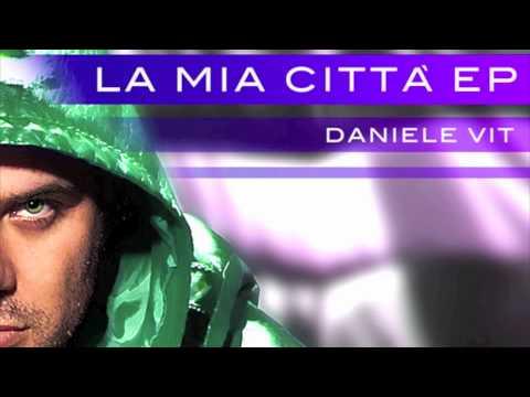 Daniele Vit -FAI QUELLO CHE VUOI feat. Guè Pequeno (la mia città ep vol.1)