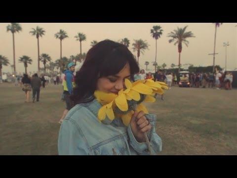 Alyssa Bernal - Closer (Tegan And Sara Cover) Music Video