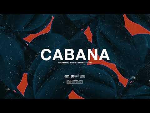 (FREE) |  Cabana  | Swae Lee x Drake x Popcaan Type Beat | Free Beat Dancehall Pop Instrumental 2019