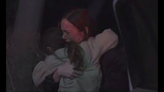Room 2015 Rescue Scene