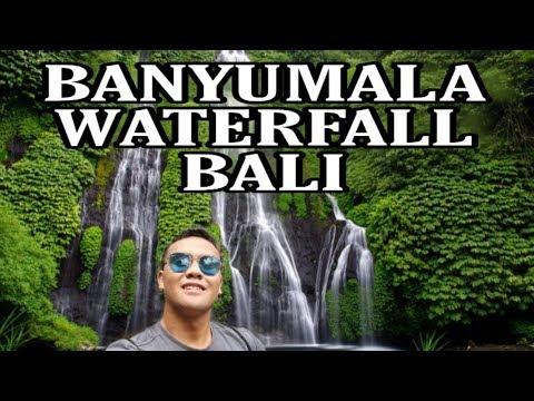 banyumala-twin-waterfall-bali-//-surga-alam-tersembunyi-di-lembah-wanagiri-buleleng-bali