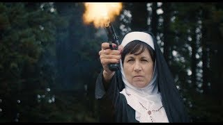 [FULL MOVIE] Zero to Heaven (2018) Comedy Action