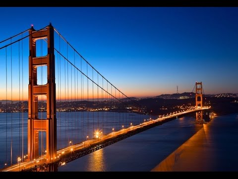 10 Best Things To Do In California | Attractions of America