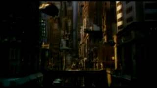 The Fifth Element (1997) - Movie Trailer