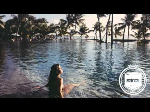 Mike Posner - I Took A Pill In Ibiza (Kiso ft. Kayla Diamond Remix)
