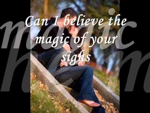 Will You Still Love Me Tomorrow     (Carole King with Lyrics)