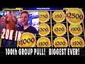 Gta Online Diamond Casino Heist $5,258,576 Silent And ...