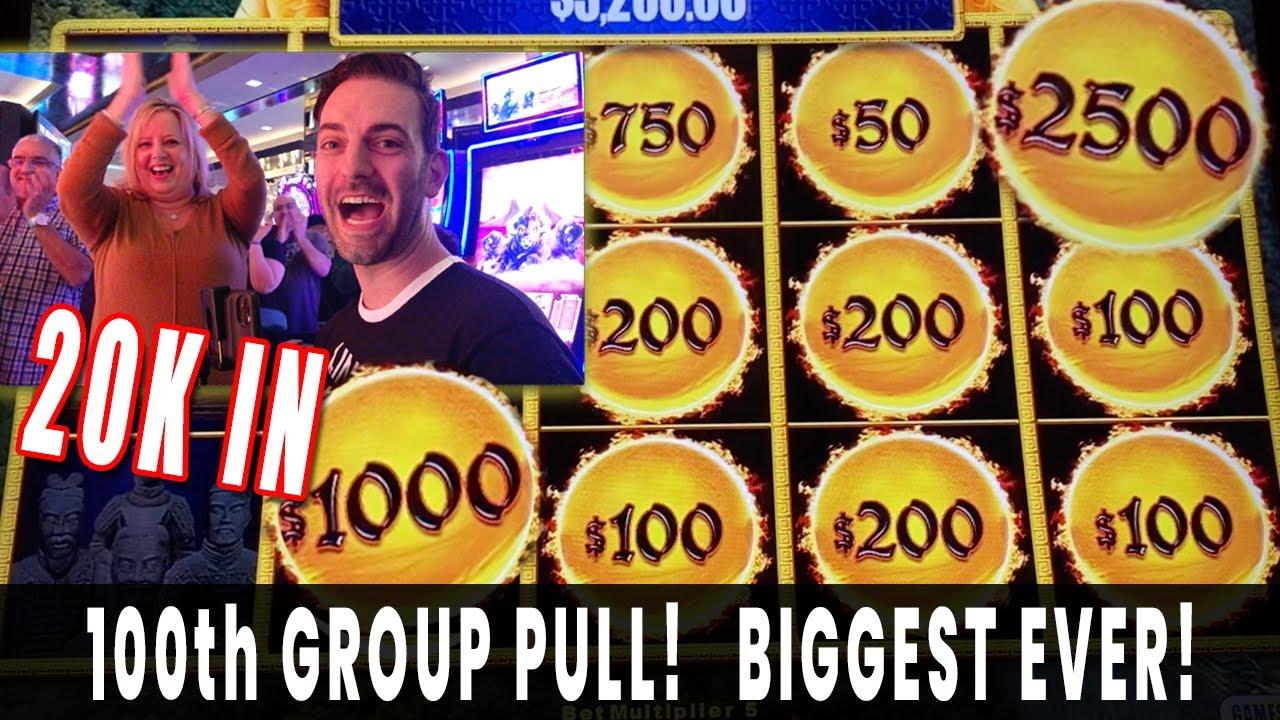 Games slot machines downloads