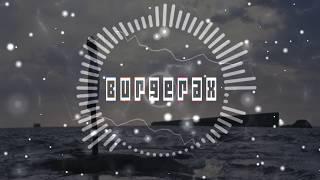 BurgeraX & YoshiGMD: Acceptance [Electro House]