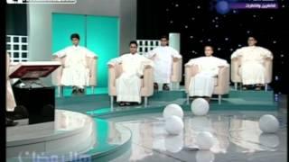 Обучающее видео чтению Корана Мишари Рашида Сура 85 Аль Бурудж Созвездия Зодиака