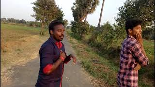 Aankh Marey O Ladka Easy Dance | DJ Vijayan | Vetti Boys Dance club