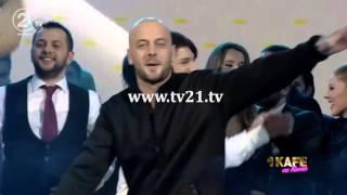 Video Adrijan Gaxha ft Lindon - Kalle (Mama's Party 2016) download MP3, MP4, WEBM, AVI, FLV April 2018