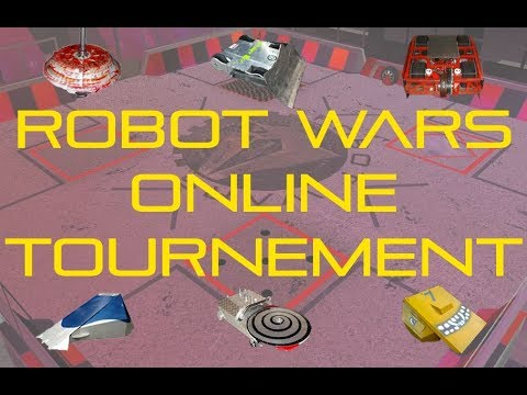 Robot arena 2 online game boosting casino profits