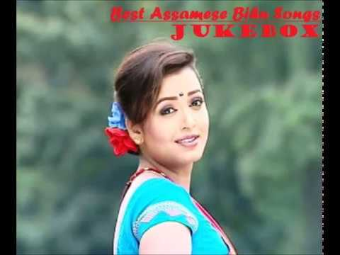 Best Bihu Songs - Jukebox