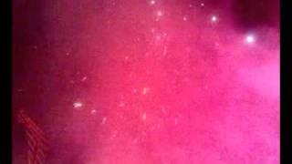 fireworks (gudiyatham carnival).mp4