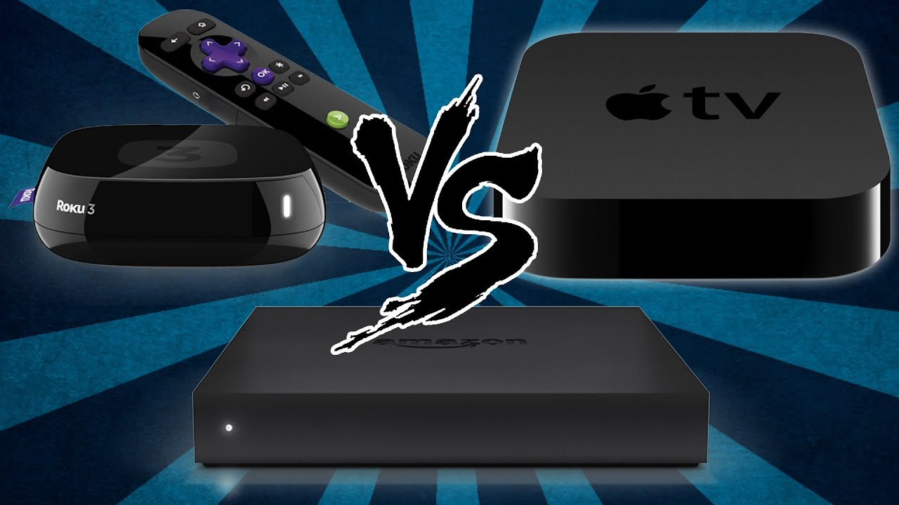 how to add amazon to apple tv