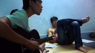 Lập trình cho trái tim guitar
