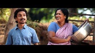 ഇന്നും ചിക്കൻ ആണ് അല്ലേ ... # malayalam comedy scenes # malayalam movie comedy scenes 2017