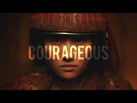 Download Mulan (2020) || Courageous