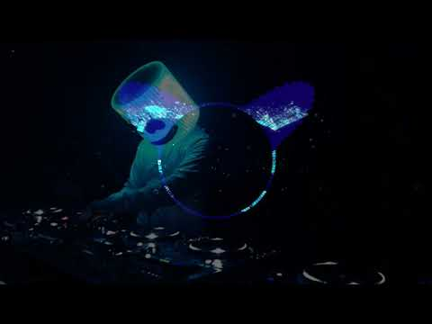 yarukkaga-song-remix--- -mj-productions- 