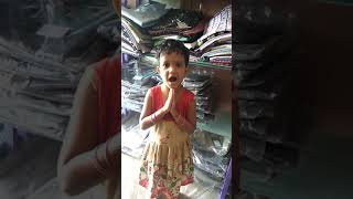 Latest funny video - Funny indian video - Gandasa Prank - funny video - New Funny and Scary video
