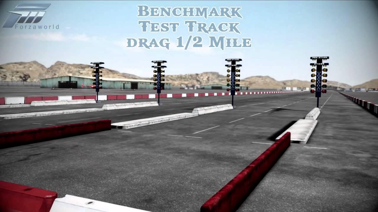 Forza 4 SSC Ultimate Aero Top Speed Stock - YouTube  Forza Ssc Ultimate Aero Igcd
