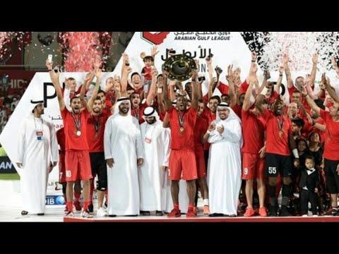 أخبار الرياضة | #مصر تستضيف مباراة السوبر الإماراتي 4 يناير المقبل  - نشر قبل 39 دقيقة