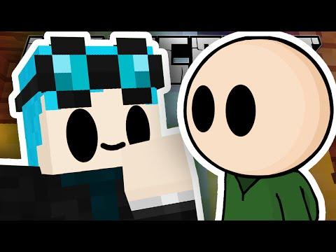 Minecraft | RIDDLE SCHOOL IN MINECRAFT!! | Super Minecraft Maker #4