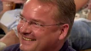 Tim Maelzer kocht:Knuspriges Brathähnchen mit Kartoffelsalat