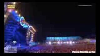 Baixar Anitta - Movimento da Sinfoninha + Medley Funk - Planeta Atlantida