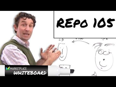 Repo 105