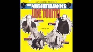 The Nighthawks - Howlin