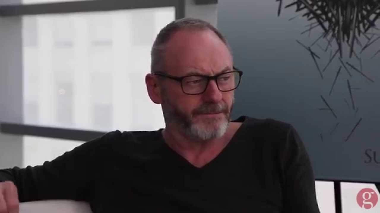 liam cunningham kodalineliam cunningham instagram, liam cunningham son, liam cunningham awards, liam cunningham music video, liam cunningham f1, liam cunningham michael fassbender, liam cunningham game of thrones, liam cunningham tumblr, liam cunningham interview, liam cunningham doctor who, liam cunningham, liam cunningham imdb, liam cunningham conan, liam cunningham jean reno, liam cunningham wiki, liam cunningham(actor), liam cunningham height, liam cunningham young, liam cunningham kodaline, liam cunningham facebook