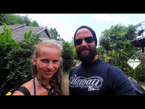 Weihnachten unter Palmen | Weihnachtsspecial • Vlog #80