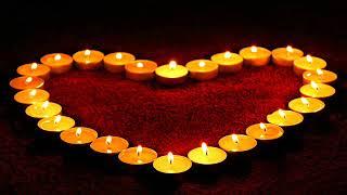 ♥ 1h Tantra Musik für Massage und Meditation, Entspannungsmusik für schöne Stunden, Tantra Relax ♂ ♀