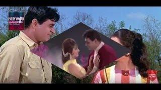 That's y Rajendra Kumar Refused to Marry Saira Bano I Dilip Kumar