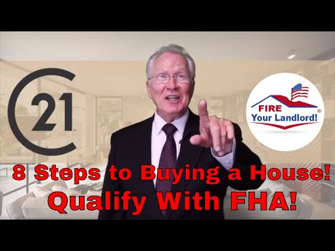 8-steps-to-buying-a-house-with-an-fha-loan-how-to-qualify-with-fha