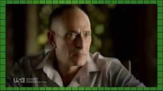 Graceland Season 2 Episode 4 Promo ''Magic Numbers'' (HD)